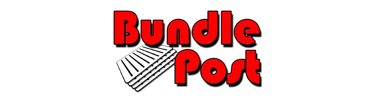 Headline for Your suggestions for alternatives to @BundlePost #webtoolswiki