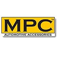 MypushcartAutomotive Parts Store in Tucson, Arizona