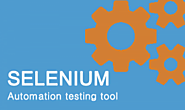 Best Selenium Training in Chennai | 3000+ Students Trained