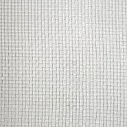 Online Garden Insect Mesh Net Supplier of the United Kingdom
