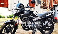Honda Unicorn BS 6 |new Launch| |price,specifications|