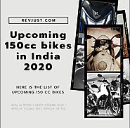 Upcoming 150cc Bikes In India 2020| New 150cc Bikes 2020.