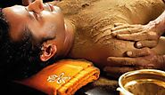Kerala Ayurveda Treatment Packages |Best Ayurveda Packages