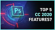 Adobe After Effects cc 2020 Crack With Keygen Number Free Download