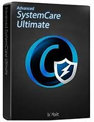 Advanced SystemCare Ultimate 13.1.0.110 Crack 2020 Key Full Version Free Download
