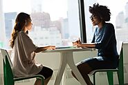 How To Prepare For A Management Position Interview