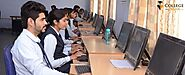 Computer Certification Courses After 10th | College Disha