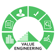 Cost Effective BIM Value Engineering Services in , MD, VA, DC, USA
