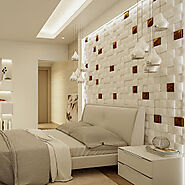 De Panache - Best Luxury Interior Designers in Bangalore (Please take prior appointment by calling at our office number)