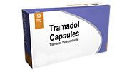 To Relieve Constant and Draining Pain Buy Tramadol Online