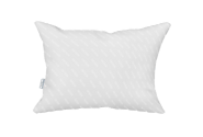 Fine Pillow Sleeping Bed Pillows for Neck and Back Pain | Fine Pillow