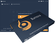 Aiseesoft Burnova 1.3.58 Crack 2020 + License Key Free Download