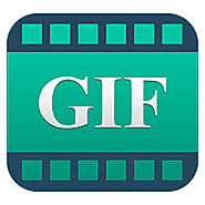 Amazing Video to GIF Converter 2.5.0 Crack With License Keys Full
