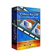 Amazing Video to GIF Converter 2.5.0 Crack Crack With Product Key Download