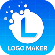 Download Logo Maker Pro Apk Free App for Android [Latest]