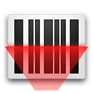 Download Barcode Scanner & Reader Apk Apps Free for Android [Latest]
