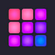 Download Drum Pad Machine Apk Beat Maker App for Android [Latest]