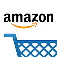 Download Amazon App Apk Free for Android [Latest]