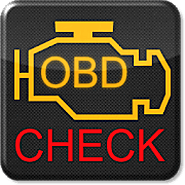 Download OBD Torque Pro Apk Apps Free for Android [Latest]