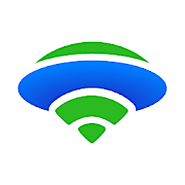 Download UFO VPN Apk Basic App Premium Mod Free for Android [Latest]