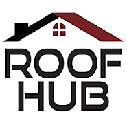 Download Roof Hub App Apk Pro Free for Android and iOS [Latest]