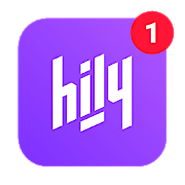 Download Hily Dating App Apk Free for Android and iOS [Latest]