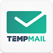 Download Tempmail App Apk Pro Free for Android and iOS [Latest]