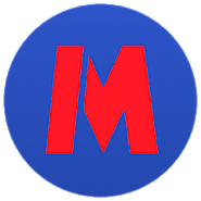 Download Metro Bank App Apk Free for Android and iOS [Latest]