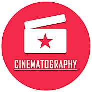 Download Learn Cinematography Apk App Free for Android & iOS [Latest]