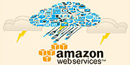 AWS Online Training | RH Soft Tech | AWS Mumbai