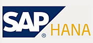 SAP ABAP on HANA Overview: