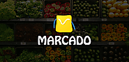 MARCADO - Apps on Google Play