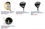 Buy Counter Balance Golf Grips in York, SC