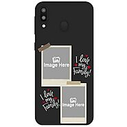 Buy Amazing Customized Mobile Cover Only At Rs.249 From Beyoung