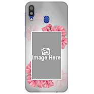 Buy a Brand new Customized Mobile Cover Only in Rs.249 From Beyoung