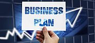 How to Write a Business Plan for e-Business