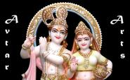 Marble Moorti Manufacturers - Marble statues suppliers, Marble statues manufacturers,trader,moorti,murti manufacturer...