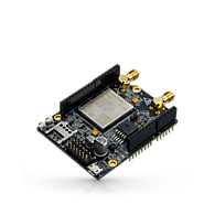 RAK2011 Cellular Board | NB-IoT Pi- HAT Arduino Shield | Raspberry Pi 3B+ Compatible Cellular Module – RAKwireless Store