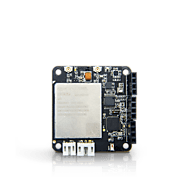 RAK8212 iTracker Pro | Nordic NB-IoT | Best Cellular Tracker Module – RAKwireless Store