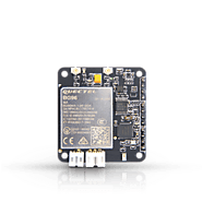 RAK8212-M iTracker – RAKwireless Store