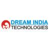 dreamindiatechnology