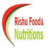 Rishu Food & Nutritions