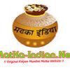 Indian Matka