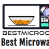 Best Micro Ovens