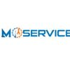 moservice-in