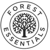 Forest Essentials