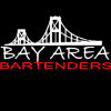 Bayarea Bartenders