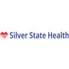 silverstate health