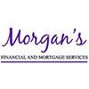 Morgansfinancialservices