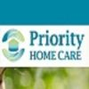 Priority Home Care, LLC